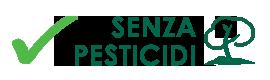 La bio disinfestazione dei tarli senza pesticidi